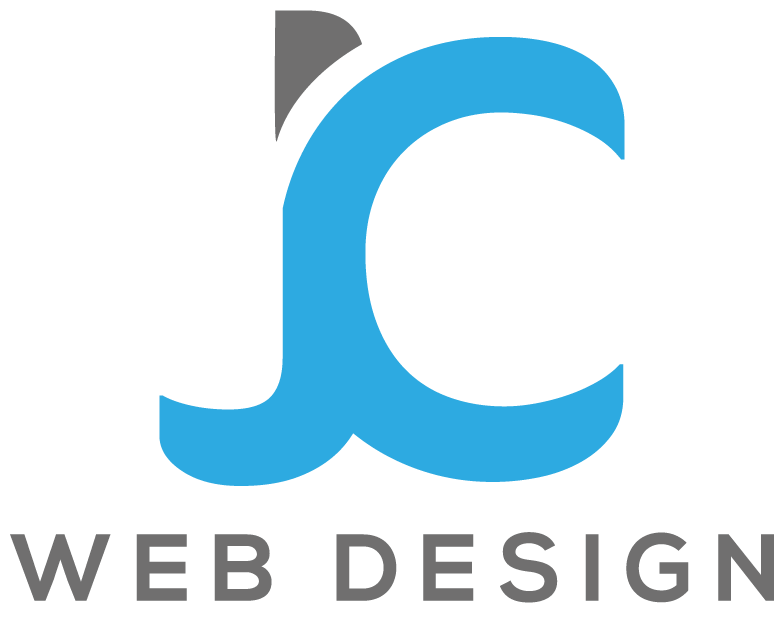 Local Website Design Amesbury MA