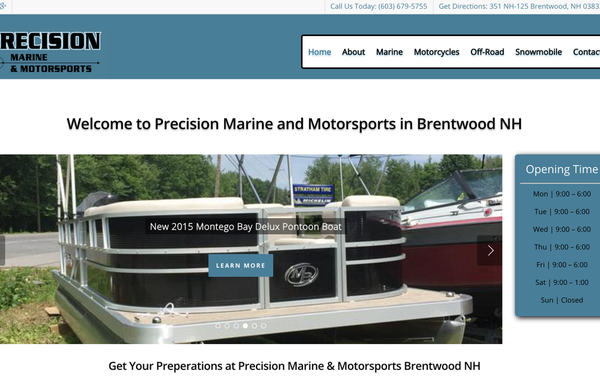 boat-dealer-website-ma