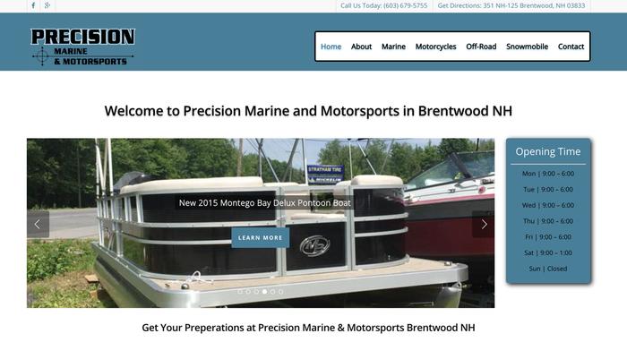 boat-dealer-website-ma