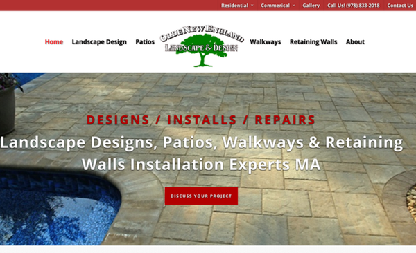 landscape-company-website-design-ma